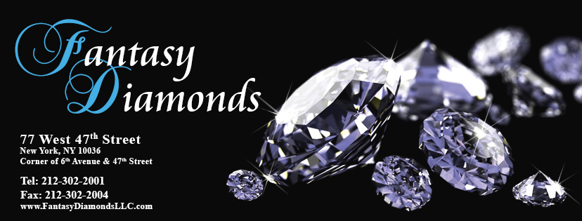 Nyc Jewelers Fantasy Diamonds LLC