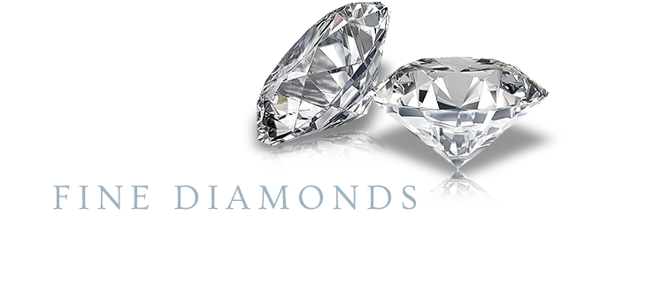 Jewelers Fantasy Diamonds LLC